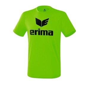 erima-funktions-promo-t-shirt-kids-gruen-schwarz-fussball-teamsport-textil-t-shirts-2081916.png