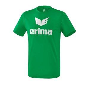 erima-funktions-promo-t-shirt-kids-gruen-weiss-fussball-teamsport-textil-t-shirts-2081910.png