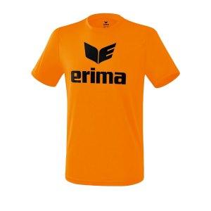 erima-funktions-promo-t-shirt-kids-orange-schwarz-fussball-teamsport-textil-t-shirts-2081914.png