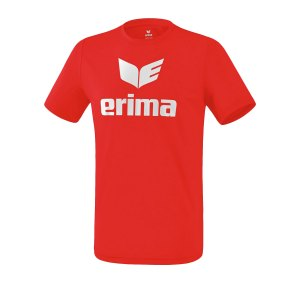 erima-funktions-promo-t-shirt-kids-rot-weiss-fussball-teamsport-textil-t-shirts-2081908.png