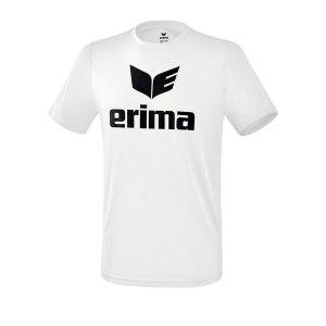 erima-funktions-promo-t-shirt-kids-weiss-schwarz-fussball-teamsport-textil-t-shirts-2081907.png
