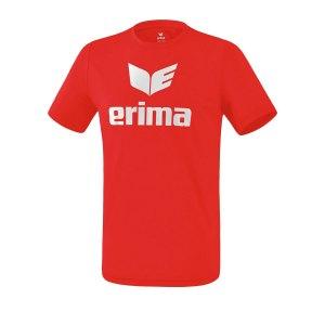 erima-funktions-promo-t-shirt-rot-weiss-fussball-teamsport-textil-t-shirts-2081908.png