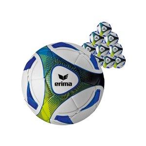 erima-hybrid-10-trainingsball-blau-gelb-ballpaket-equipment-719505.png