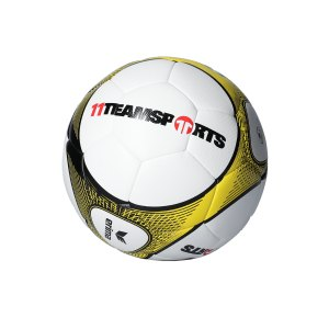 erima-hybrid-lite-290-trainingsball-gelb-equipment-fussbaelle-750769.png