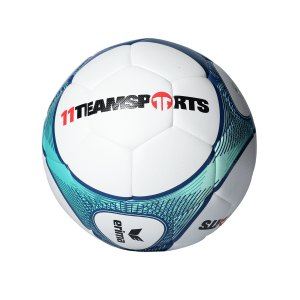 erima-hybrid-lite-290-trainingsball-tuerkis-equipment-fussbaelle-750767.png
