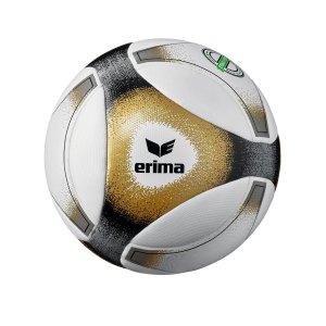 erima-hybrid-match-spielball-schwarz-gold-equipment-fussbaelle-7191901.png