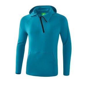 erima-kapuzensweat-blau-fussball-teamsport-textil-sweatshirts-2071910.png