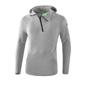 erima-kapuzensweat-grau-schwarz-fussball-teamsport-textil-sweatshirts-2071911.png
