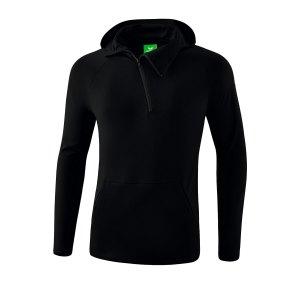 erima-kapuzensweat-kids-schwarz-grau-fussball-teamsport-textil-sweatshirts-2071912.png