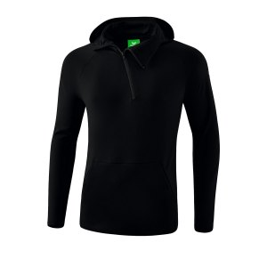 erima-kapuzensweat-schwarz-grau-fussball-teamsport-textil-sweatshirts-2071912.png