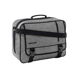 erima-laptop-tasche-umhaengetasche-grau-equipment-taschen-7231802.png