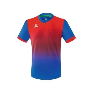 erima-leeds-trikot-kurzarm-blau-rot-teamsport-vereinsausstattung-jersey-shortsleeve-3131842.png