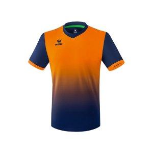 erima-leeds-trikot-kurzarm-kids-blau-orange-teamsport-verinskleidung-jersey-shortsleeve-kinder-3131841.png