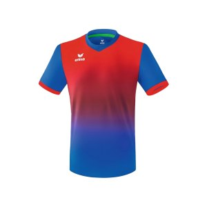 erima-leeds-trikot-kurzarm-kids-blau-rot-teamsport-verinskleidung-jersey-shortsleeve-kinder-3131842.png
