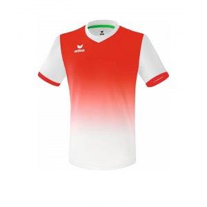 erima-leeds-trikot-kurzarm-kids-weiss-rot-teamsport-verinskleidung-jersey-shortsleeve-kinder-3131837.png