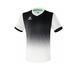 erima-leeds-trikot-kurzarm-kids-weiss-schwarz-teamsport-verinskleidung-jersey-shortsleeve-kinder-3131838.png