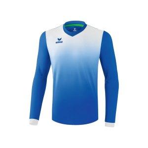 erima-leeds-trikot-langarm-blau-weiss-teamsport-vereinsausstattung-jersey-longsleeve-3141829.png