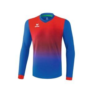 erima-leeds-trikot-langarm-kids-blau-rot-teamsport-vereinsausstattung-jersey-longsleeve-3141835.png