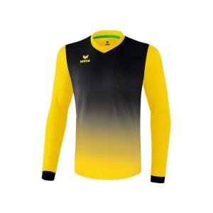 erima-leeds-trikot-langarm-kids-gelb-schwarz-teamsport-vereinsausstattung-jersey-longsleeve-3141833.png