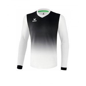 erima-leeds-trikot-langarm-kids-weiss-schwarz-teamsport-vereinsausstattung-jersey-longsleeve-3141831.png