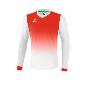 erima-leeds-trikot-langarm-weiss-rot-teamsport-vereinsausstattung-jersey-longsleeve-3141830.png