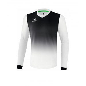 erima-leeds-trikot-langarm-weiss-schwarz-teamsport-vereinsausstattung-jersey-longsleeve-3141831.png