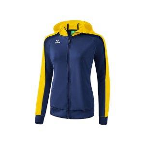 erima-liga-2-0-kapuzenjacke-damen-blau-gelb-teamsport-hoody-mannschaftsausruestung-sportkleidung-1071855.png