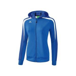 erima-liga-2-0-kapuzenjacke-damen-blau-weiss-teamsport-hoody-mannschaftsausruestung-sportkleidung-1071852.png