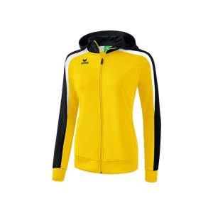 erima-liga-2-0-kapuzenjacke-damen-gelb-schwarz-teamsport-hoody-mannschaftsausruestung-sportkleidung-1071858.png