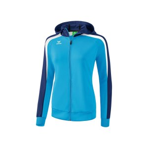 erima-liga-2-0-kapuzenjacke-damen-hellblau-blau-teamsport-hoody-mannschaftsausruestung-sportkleidung-1071856.png