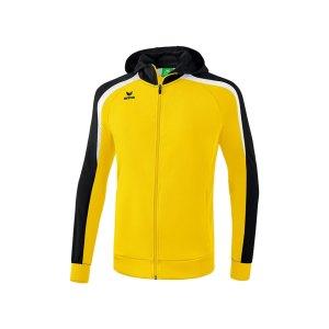 erima-liga-2-0-kapuzenjacke-gelb-schwarz-teamsport-hoody-mannschaftsausruestung-sportkleidung-1071848.png