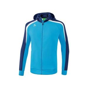 erima-liga-2-0-kapuzenjacke-hellblau-blau-weiss-teamsport-hoody-mannschaftsausruestung-sportkleidung-1071846.png