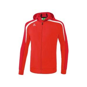 erima-liga-2-0-kapuzenjacke-hellblau-rot-weiss-teamsport-hoody-mannschaftsausruestung-sportkleidung-1071841.png