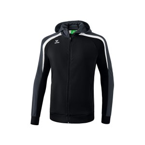 erima-liga-2-0-kapuzenjacke-hellblau-schwarz-weiss-grau-teamsport-hoody-mannschaftsausruestung-sportkleidung-1071844.png