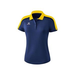 erima-liga-2-0-poloshirt-damen-blau-gelb-teamsport-vereinskleidung-shortsleeve-kurzarm-1111835.png