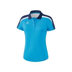 erima-liga-2-0-poloshirt-damen-hellblau-blau-weiss-teamsport-vereinskleidung-shortsleeve-kurzarm-1111836.png