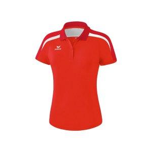 erima-liga-2-0-poloshirt-damen-rot-weiss-teamsport-vereinskleidung-shortsleeve-kurzarm-1111831.png