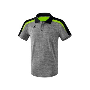 erima-liga-2-0-poloshirt-grau-schwarz-gruen-teamsport-vereinskleidung-shortsleeve-kurzarm-1111827.png