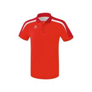 erima-liga-2-0-poloshirt-kids-rot-weiss-teamsport-vereinskleidung-shortsleeve-kurzarm-1111821.png