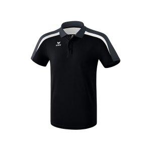 erima-liga-2-0-poloshirt-schwarz-weiss-grau-teamsport-vereinskleidung-shortsleeve-kurzarm-1111824.png
