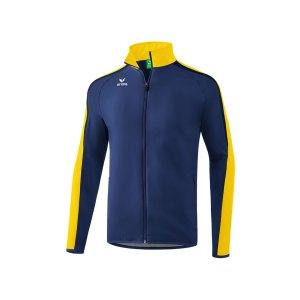 erima-liga-2-0-praesentationsjacke-blau-gelb-teamsport-vereinsbedarf-mannschaftskleidung-oberbekleidung-1011825.png