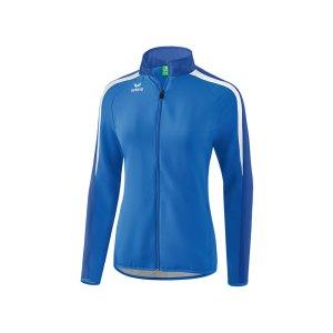 erima-liga-2-0-praesentationsjacke-damen-blau-weiss-teamsport-vereinsbedarf-mannschaftskleidung-oberbekleidung-1011832.png