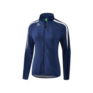 erima-liga-2-0-praesentationsjacke-damen-dunkelblau-teamsport-vereinsbedarf-mannschaftskleidung-oberbekleidung-1011839.png