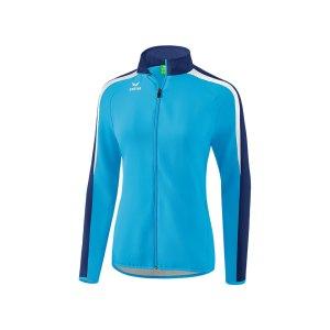 erima-liga-2-0-praesentationsjacke-damen-hellblau-teamsport-vereinsbedarf-mannschaftskleidung-oberbekleidung-1011836.png