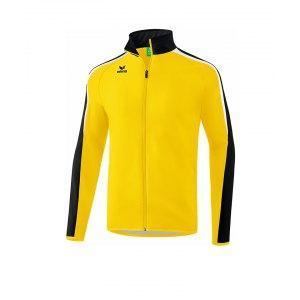 erima-liga-2-0-praesentationsjacke-gelb-schwarz-teamsport-vereinsbedarf-mannschaftskleidung-oberbekleidung-1011828.png