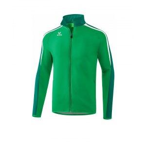 erima-liga-2-0-praesentationsjacke-gruen-weiss-teamsport-vereinsbedarf-mannschaftskleidung-oberbekleidung-1011823.png
