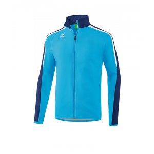 erima-liga-2-0-praesentationsjacke-hellblau-blau-teamsport-vereinsbedarf-mannschaftskleidung-oberbekleidung-1011826.png