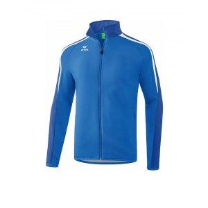 erima-liga-2-0-praesentationsjacke-kids-blau-weiss-teamsport-vereinsbedarf-mannschaftskleidung-oberbekleidung-1011822.png