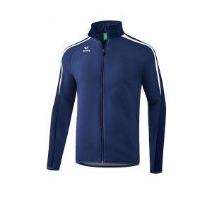 erima-liga-2-0-praesentationsjacke-kids-dunkelblau-teamsport-vereinsbedarf-mannschaftskleidung-oberbekleidung-1011829.png