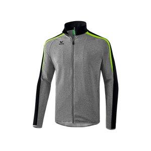 erima-liga-2-0-praesentationsjacke-kids-grau-teamsport-vereinsbedarf-mannschaftskleidung-oberbekleidung-1011827.png